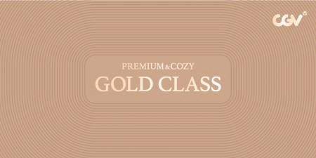 Gold Class_Voucher