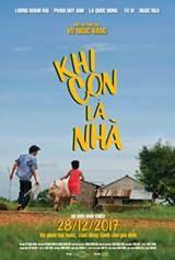 CGV_Khi Con La Nha