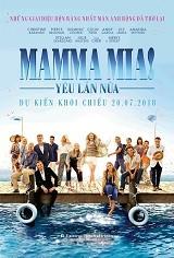 CGV_Mamma Mia! Here We Go Again
