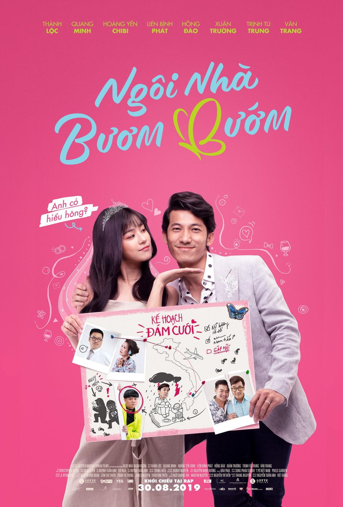 Trước khi cầm nhầm nhạc Noo Phước Thịnh, đạo diễn Huỳnh Tuấn Anh từng dính phốt dùng ảnh chưa xin phép ở Phượng Khấu - Ảnh 4.