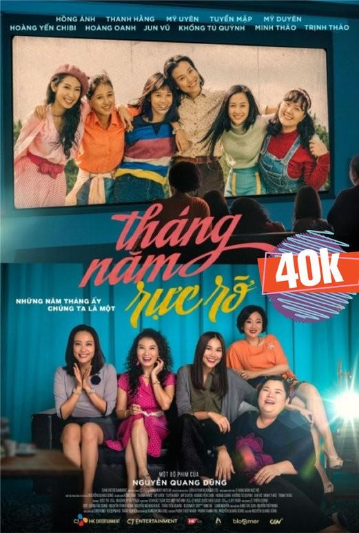 CGV_Thang Nam Ruc Ro