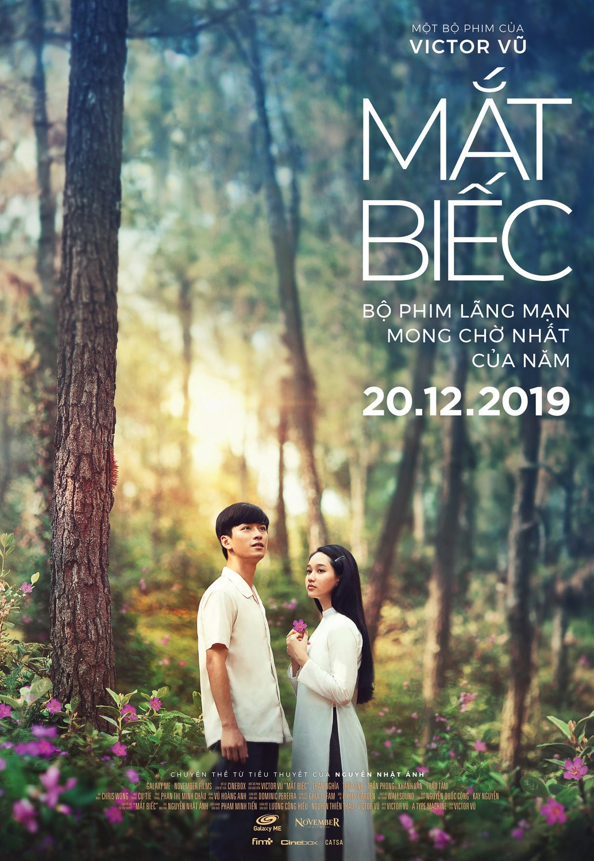 phim dating Vietnam Le nhung Singapore hekte historier