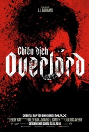 CHIẾN DỊCH OVERLORD