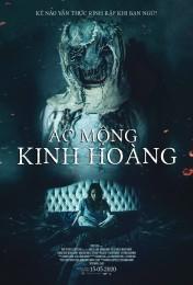 ÁC MỘNG KINH HOÀNG