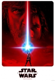 CGV _ Star Wars: The Last Jedi