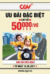 CGV_Anh Em Sieu Quay