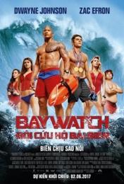CGV_Baywatch
