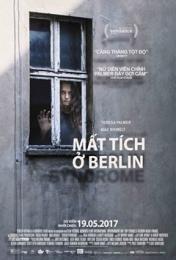 CGV_Berlin Syndrome