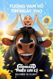 CGV_Ferdinand