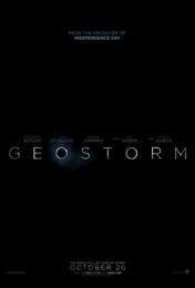 CGV_Geostorm