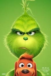 CGV_The Grinch