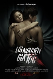 CGV_Loi Nguyen Gia Toc