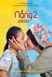 CGV_Nang 2