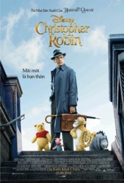 CGV_Christopher Robin