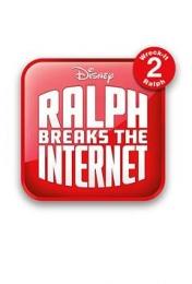 CGV_Wreck-It Ralph 2