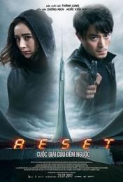 CGV_Reset