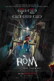 RÒM / ROM