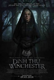 CGV_Winchester