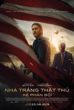 CGV Cinemas Vietnam | Thông tin - Lịch chiếu - Hệ thống rạp