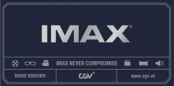 IMAX_Voucher
