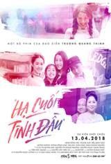 CGV_Ha Cuoi Tinh Dau