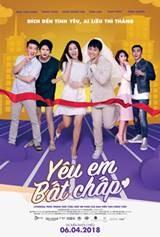 CGV_Yeu Em Bat Chap