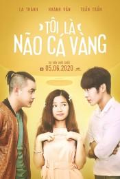 TOI LA NAO CA VANG