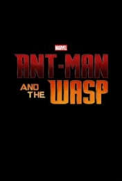 CGV_Ant-Man and the Wasp