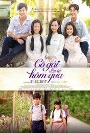 CGV_Co Gai Den Tu Hom Qua