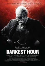 CGV_Darkest Hour