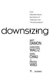 CGV_Downsizing