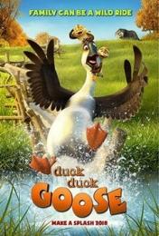 CGV_Duck Duck Goose