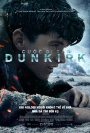 CGV_Dunkirk