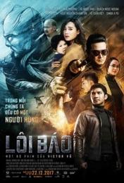 CGV _ Loi Bao