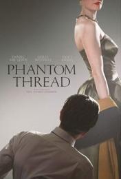 CGV_Phantom Thread