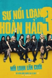 CGV_Pitch Perfect 3