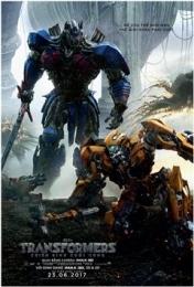 CGV_transformer5