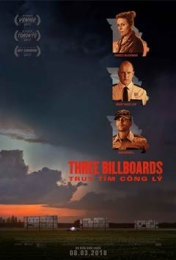 CGV_Three Billboards Outside Ebbing, Missouri