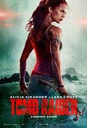 CGV_Tomb Raider
