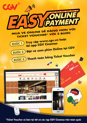 News Offer Easy Online Easy Payment
